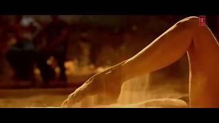 DILBAR DILABAR Full Video song ll Neha Kakkar ll John ll Gaurav b