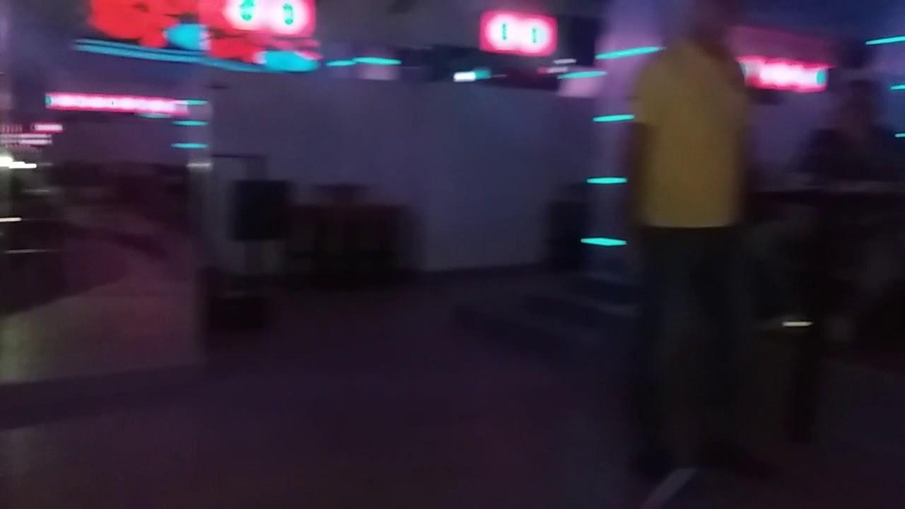Тт клуб ночной клуб клубы мужские в москве адреса