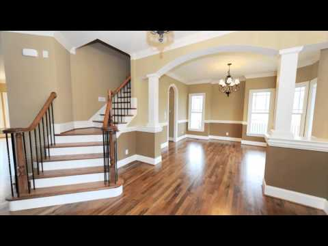 interior paint color ideas sherwin williams home painting