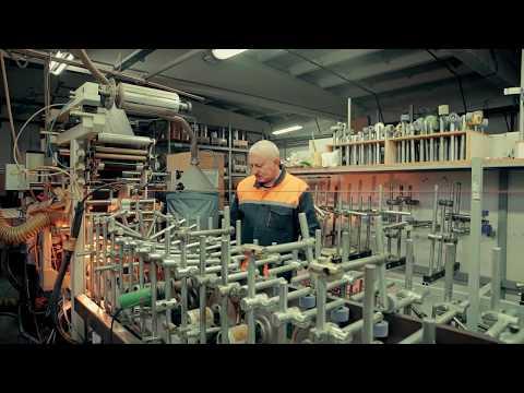 Производство ЗОВ-ПРОФИЛЬ: профиль МДФ, рамочные фасады , корпусная мебель