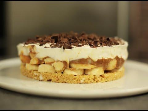 recette-facile-:-banoffee-pie-ou-tarte-banane-caramel