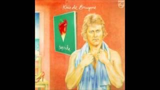 1979 KRIS DE BRUYNE lydia d