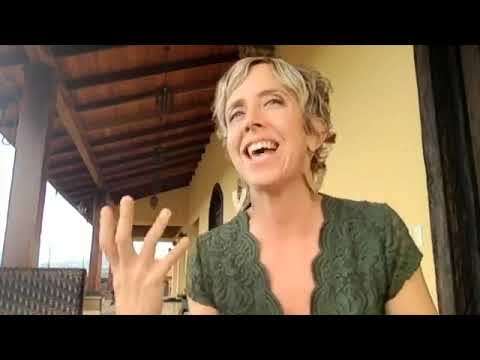 3 KEYS to Rock your Signature TALK