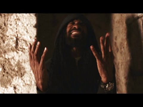 Junior Kelly - Power To The People (Official HD)