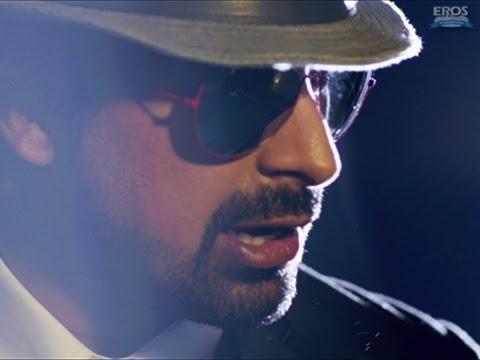 Assi Munde Haan Punjabi (Video Song) | Taur Mittran Di | Amrinder Gill & Rannvijay Singh