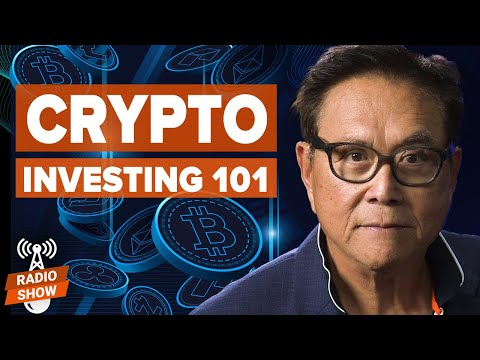 What The Elite DON'T Want You To Know - Robert Kiyosaki And Jeff Wang
