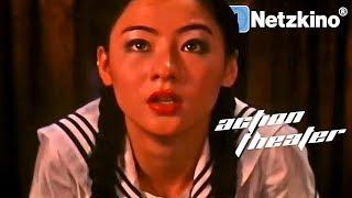 Action Theater - Action Forever (ganzer Film mit JACKIE CHAN in voller Länge Deutsch, Film Deutsch)