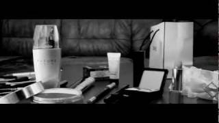 Свадебный клип Сергея и Жанны, г.Саров, осень 2011г.