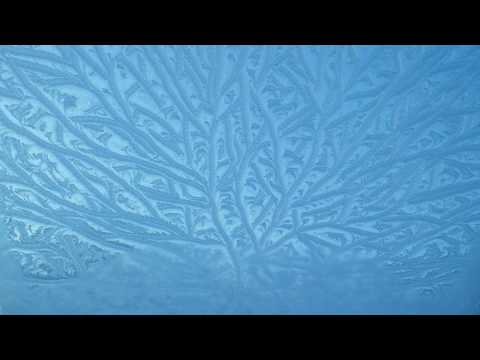 'Jack Frost' (ice patterns) on Window panes from YouTube · Duration:  1 minutes 4 seconds