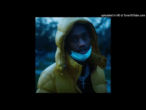 Ice Cold by Lil TJAY but it's lofi hip hop radio – beats to relax/study to. (ft. Syn Beats)