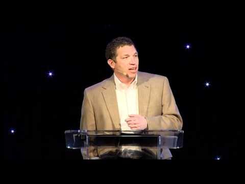 The Leadership Principle-Jonathan Reyes