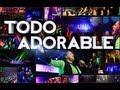 Download Y Vino Tu Presencia - Nuestro Legado - Todo Adorable MP3 song and Music Video
