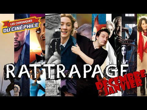 rattrapage-décembre/janvier-(filles-dr-march,-famille-addams,-incognitos,-manhattan-lockdown,...)