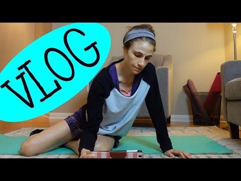 Vlog: New Skin Care for darks spots, Kroger/Costco Haul| Dr Dray