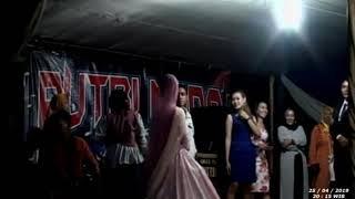 Download Mp3 Juragan Empang Versi Orgen Tunggal