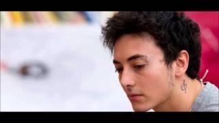 Luca Tudisca - Dialogo (Inedito - Audio Ufficiale)