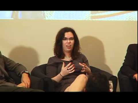 Panel - Great Power and Great Responsibility: Superheroes, Service and Citizenship