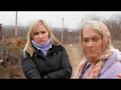 На Одещині злочинець