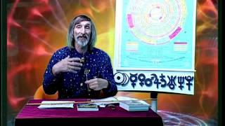 Лабиринты жизни. Александр Астрогор, астролог. Карма. Телеканал Семья