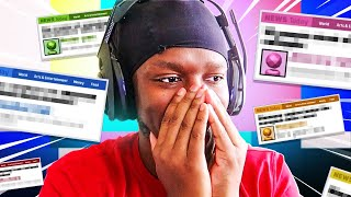 The SIDEMEN play SURVIVE THE INTERNET (Sidemen Gaming)