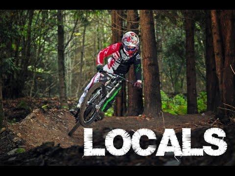 Locals2 - Part 1