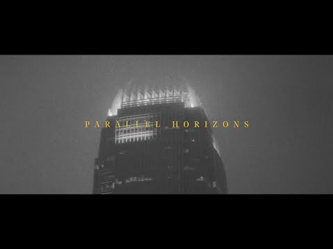 Parallel Horizons - Distress [Official Music Video]