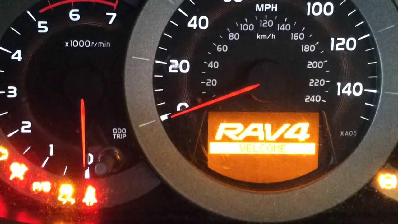 hight resolution of toyota car alarm wiring diagrams