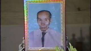le tang ong pham huu thuong 1901 ky mao 1999 1
