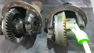 Video Swapping AE86 gear ratio and Cusco LSD install download MP3, 3GP, MP4, WEBM, AVI, FLV Agustus 2018