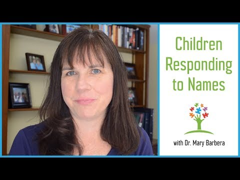 How you can Respond Whenever Your Preschooler Calls You Names
