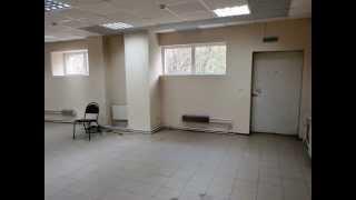 видео Аренда офиса на улице Маршала Тухачевского