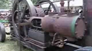 patton brothers gas compressor