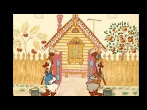 Folk Songs Russian Red Army Choir   Suliko