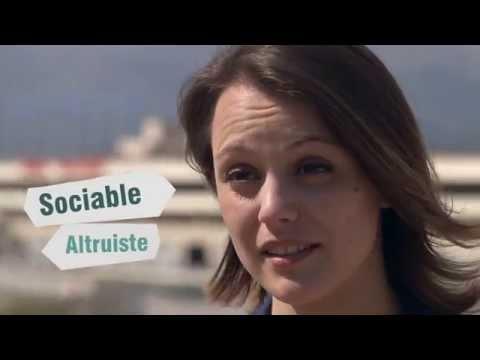 Vidéo de assistant/e en ressources humaines