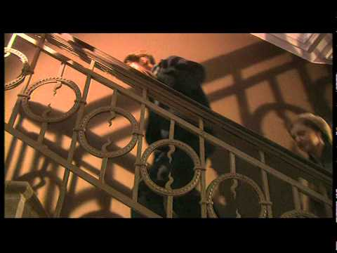 Смотреть сериал Александровский сад 2 онлайн. Все серии