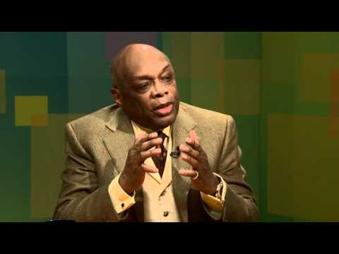 This Week: Interview with Willie Brown