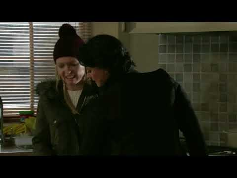 (17) Vanessa Woodfield 5th February 2013 Part 1