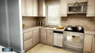 Neezo Renders - Property Brothers Season 1 (Kitchen)