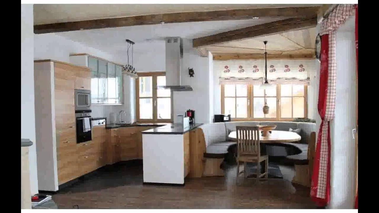 Offene Kuche Esszimmer Wohnzimmer Grundriss   Free Home ...