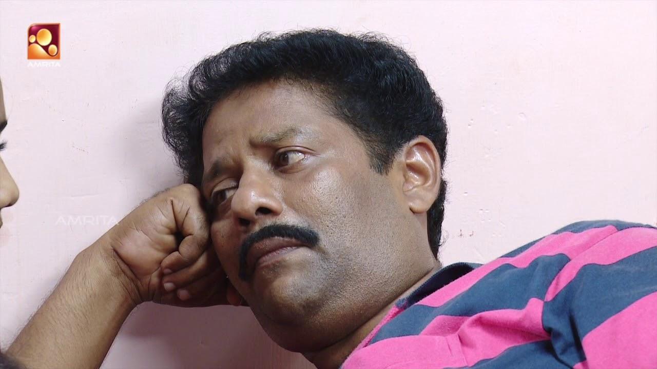 Aliyan VS Aliyan | Comedy Serial by Amrita TV | Episode : 202 | Avakasha Tharkkam