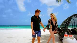 Luxury Included® Destination Weddings and Honeymoons | Sandals Resorts