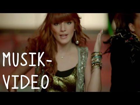 Shake it Up - Tanzen ist Alles! - Offizielles Musikvideo - Bella Thorne