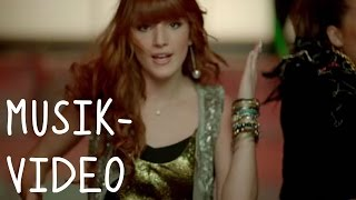 "Shake it Up - Tanzen ist Alles! - Offizielles Musikvideo - Bella Thorne ""TTYLXOX"""