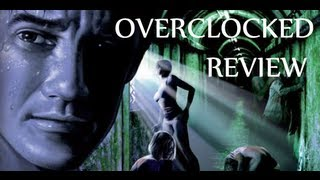 Overclocked Review (PC)