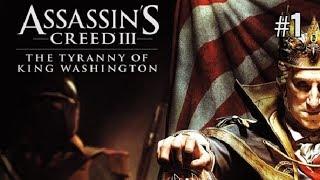 Twitch Livestream   Assassin
