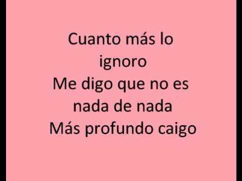 Key To My Heart Traducida Al Español