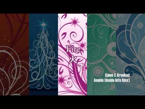 Healing Music Dubstep