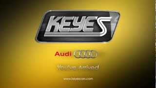 audi-a6-2013-5471992-16_800X600 Sewickley Audi