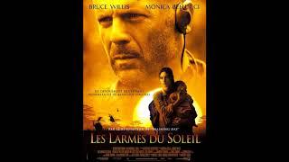 les 41 meilleurs film de guerre streaming