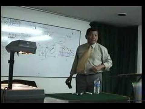 MANTENIMIENTO A EQUIPOS DE AIRE ACONDICIONADO.wmv de YouTube · Duração:  14 minutos 5 segundos